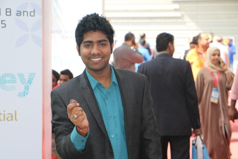 SEO Expert In India - Shivanand SEO